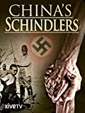 China's Schindlers