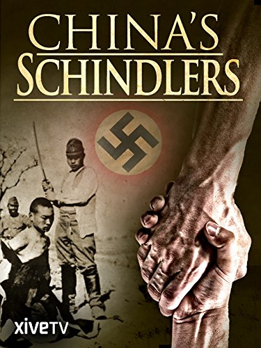 chinas-schindlers
