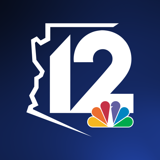 12 News KPNX for sale  Delivered anywhere in USA