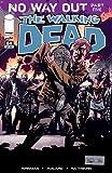"""Walking Dead #84 """"1st Print"""""""