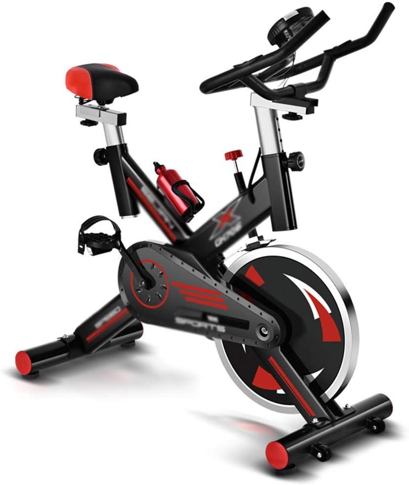 XP Bicicleta para adelgazar, Equipo de gimnasia para el hogar ...