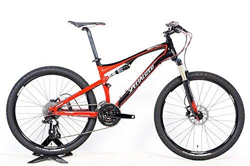 SPECIALIZED(スペシャライズド) EPIC COMP(エピック コンプ) マウンテンバイク 2011年 Mサイズ B07D6Q121Z