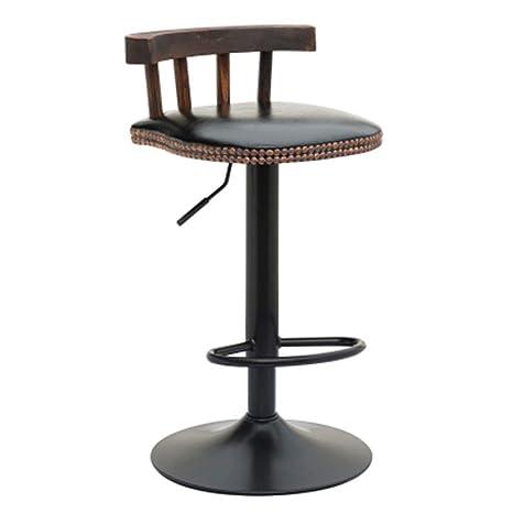 Awe Inspiring Amazon Com Noble Store Bar Stools Bar Chair Kitchen Bar Inzonedesignstudio Interior Chair Design Inzonedesignstudiocom