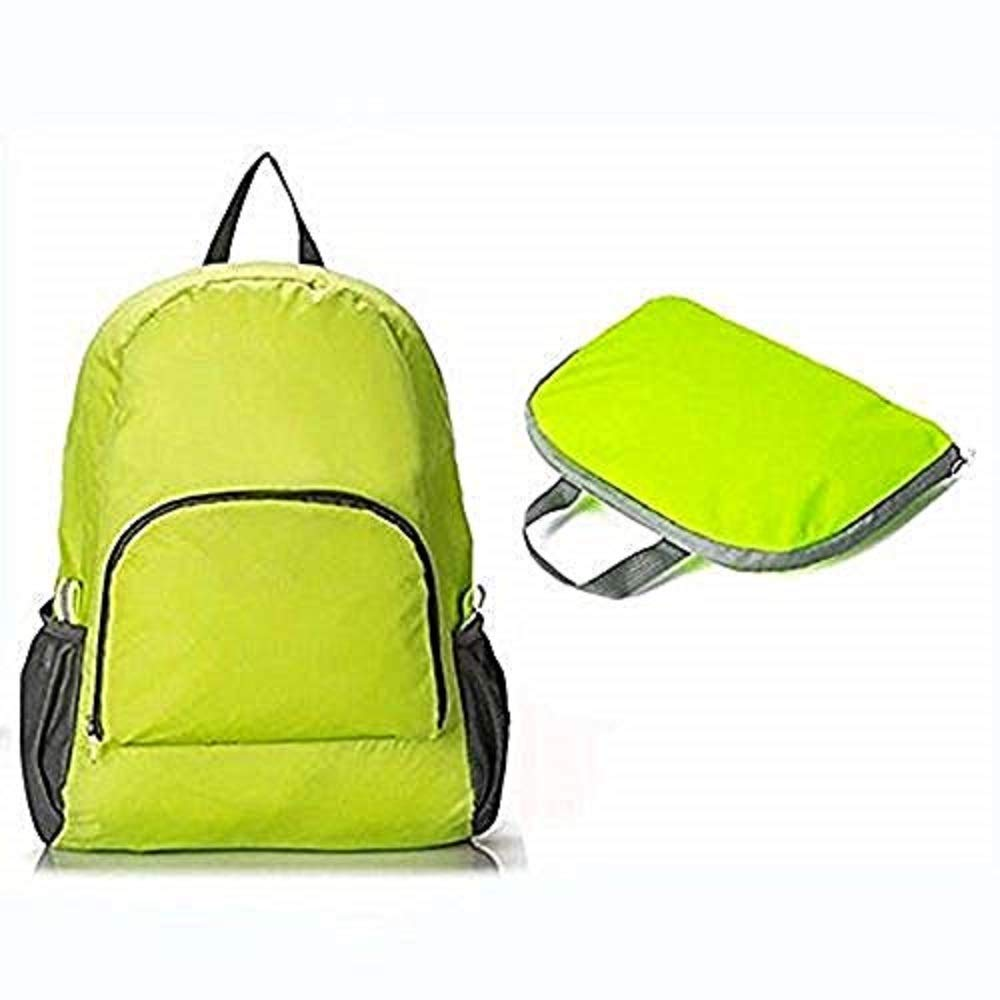 57a6ffbd062f TUZECH Multi Functional Travel Foldable Bag Luggage Kit School Bag ...