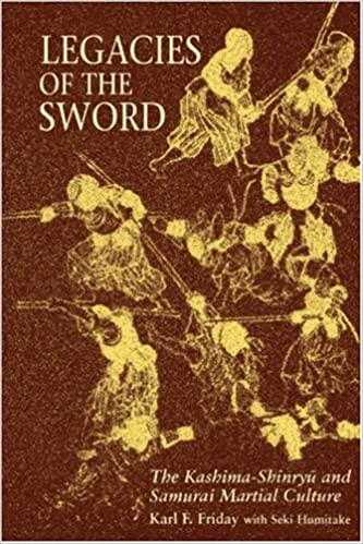 Amazon legacies of the sword the kashima shinryu and samurai amazon legacies of the sword the kashima shinryu and samurai martial culture 9780824818791 karl f friday seki humitake books fandeluxe Image collections
