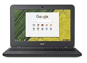 "Acer Chromebook 11 C731-C78G 1.6GHz N3060 11.6"" 1366 x"