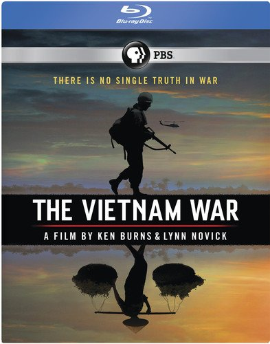 The Best The War Ken Burns Pbs Home Video