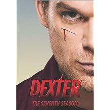 Dexter: The Complete Seventh Season / Saison 7