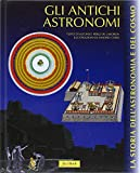 1: Gli antichi astronomi