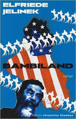 Livres Bambiland pdf epub