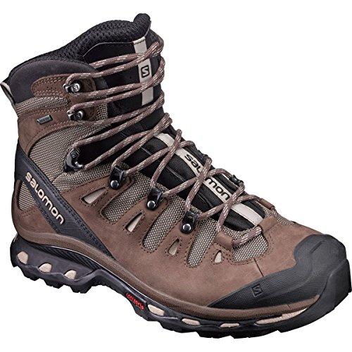 salomon-mens-quest-4d-2-gtx-backpacking-boot-fossil-rain-drum-humus-10-m-us