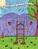 Jake the Sadder Ladder, Lana German, 1462695744