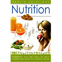 Nutrition: Health Solutions
