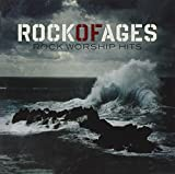 Rock Of Ages by VARIOUS (2010-10-26)