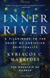 Inner River: A Pilgrimage to the Heart of Christian Spirituality, Books Central