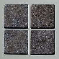 MosaixPur 10 x 10 x 4 mm, 200