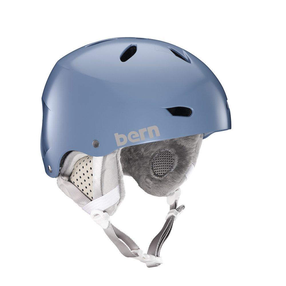 Bern Damen Damen Damen Brighton Helm B07F6M3WRX Skihelme Hochwertige Materialien 677546