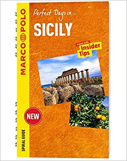 ^READ^ Sicily Marco Polo Spiral Guide (Marco Polo Spiral Guides). Felipe Videos motion years primary ubicado