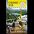 Crime Rib (Food Lovers' Village Book 2)