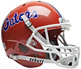 NCAA Florida Gators Replica Helmet
