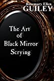 The Art of Black Mirror Scrying (English Edition)