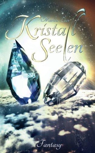 Kristallseelen