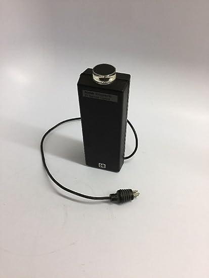Kodak IR inalámbrico Mando a Distancia para ektagraphic y Carrusel ...