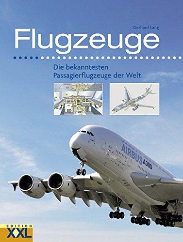 Flugzeuge: Die bekanntesten Passagierflugzeuge der Welt