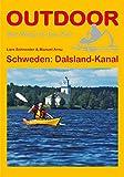 Schweden: Dalsland-Kanal (Der Weg ist das Ziel)