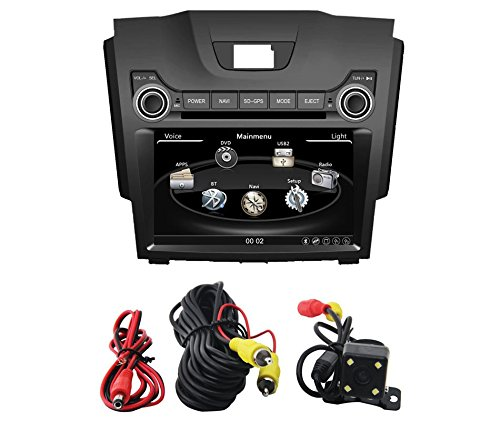 touch-screen-car-dvd-gps-player-for-chevrolet-s10-trailblazer-isuzu-d-max-navigation-radio-bt-tv-ipo
