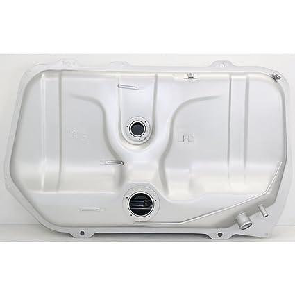 Amazon Fuel Tank For Eagle Summit 89 92 W Inj Excludes Wagon 13 Gallon Capacity Automotive