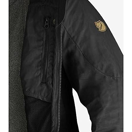 Fjallraven Womens Skogso Jacket F89337