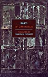 img - for Basti (New York Review Books Classics) book / textbook / text book