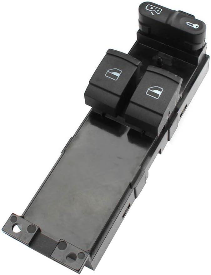 Land Rover Discovery 1 89-98 anti-Sonajero Cerradura de puerta Clip-Bearmach-BFP1265L