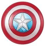 "Rubies Captain America: The Winter Soldier Retro Costume Shield, 24"""