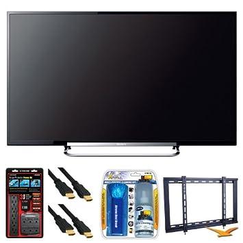 Sony BRAVIA KDL-70R520A HDTV 64 BIT Driver
