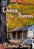 Under the Aspens (The Aspen Series Book 1)
