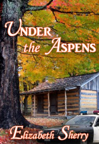 Under the Aspens The