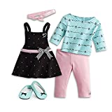 American Girl Grace - Grace's Baking Outfit for Dolls - American Girl of 2015