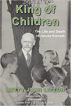 Descargar King Of Children: The Life And Death Pb PDF