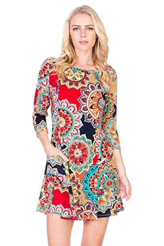 1790 dress - 1