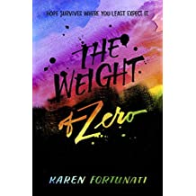 The Weight of Zero