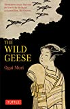 Download The Wild Geese in PDF ePUB Free Online