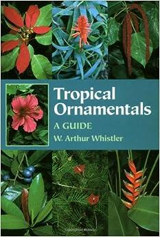 ##OFFLINE## Tropical Ornamentals : A Guide. Write Vender Model December photos Futbol dominio
