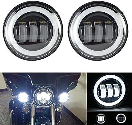 R1200GS K72 K72, K75 Poches int/érieures pour Coffre de Moto en Aluminium pour BMW Adventure F650GS K70 F800GS K25, K50 K51 K50 K70 F750GS R1250GS-LC F700GS F850GS R1200GS-LC - Nr.13