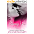 Always You: Romantic, standalone prequel to Falling for Mr Wrong