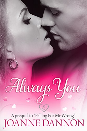 Always You by Joanne Dannon