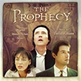 Prophecy - O.S.T.
