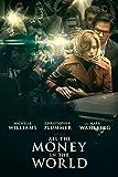 Tout l'argent dans le monde [Blu-ray] (Bilingue)