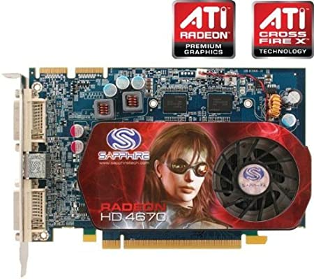 ATI RADEON HD 4670 OPENGL DRIVERS FOR MAC DOWNLOAD
